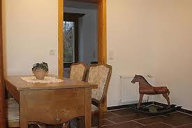 ferienhaus ferienhaus in greimerath hunsrück für 4 personen deutschland