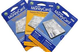 carte bancaire prépayée l alternative aux banques