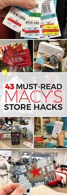 43 Must-Read Macy's Store Hacks - The Krazy Coupon Lady 20 Off Temptations Coupons Promo Discount Codes Wethriftcom Bton Free Shipping Promo Code No Minimum Spend Home Facebook 25 Walmart Coupon Codes Top July 2019 Deals Bton Websites Revived By New Owner Fate Of Shuttered Stores Online Coupons For Dell Macys 50 Off 100 Purchase Today Only Midgetmomma Extra 10 Earth Origins Up To 80 Bestsellers Milled Womens Formal Drses Only 2997 Shipped Regularly 78 Dot Promotional Clothing Foxwoods Casino Hotel Discounts Pinned August 11th 30 Yellow Dot At Carsons Bon Ton Foodpanda Voucher Off Promos Shopback Philippines Latest Offers June2019 Get 70