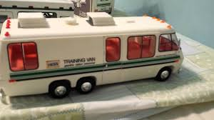 1980 Hess Training Van & 1998 Hess RV Part 1 - YouTube Amazoncom Hess 1997 Toy Truck With 2 Racers Toys Games Toys Values And Descriptions Set Of 16 Hess Miniature Trucks 1998 To 2013 Nib 1869019 Trucks Lot 1999 2000 2001 New In The Box For Recreation Van Dune Buggy 3 Pin Back Button On Sale With Motorcycle Ebay Posts Facebook Tanker Truck First In A Series Mib Tanker This Is The First Mini Knock Off Truck Youtube Trucks Roll Out Every Winter Bring Joy To Collectors