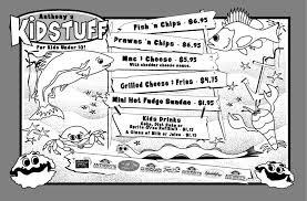 Bbq Pit Sinking Spring Menu by Lora Author At Cascadia Kids Page 2 Of 23