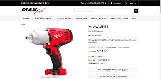 Milwaukee Promo Code / Online Wholesale Cpo Milwaukee Coupons Coupons For Rapid City Sd Attractions Kali Forms Powerful Easy Wordpress Cpothemes Tools Dewalt Coupon Code Online Hanna Andersson Black Fridaycyber Monday 2018 Special Offers By Freemius Partners Dewalt Outlet Goibo Flight Discount Harbor Freight Expiring 92817 Struggville Ebay July 4th Takes 15 Off Power Home Goods And Much Coupon Tyler Tool Wss Blains Farm Fleet Promo Code August 2019 25 Off Walmart Checks Free Shipping Print Walmart Where Can I Buy Navy Chief Ball Cap Aeb4f 8a8bd