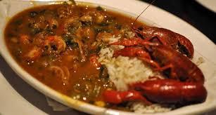 cuisine cajun five quintessential cajun foods arts culture smithsonian