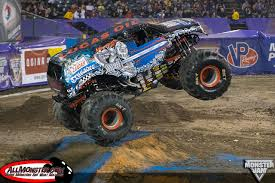 Monster Jam Zombie | News Of New Car 2019 2020
