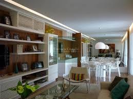100 Apartment In Sao Paulo 4 Bedroom Luxury Flat For Rent In Rua Arandu 200 So