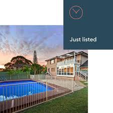 100 Gladesville Houses For Sale Benjamin Mulae LJ Hooker Avnu Estate Agents New