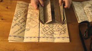 Harry Potter Film Wizardry Book Marauder's Map Comparison - YouTube Maps Of Cuba And Havana Printable Travel From Moon Guides Springhillgooglemapscreenshot201615at62118pm Barnes Noble Union Square The Official Guide To New York City This Is The Hand Drawn Map Association An Ooing Archive Miami Coral Gables Florida Bookstore Book Medieval France Home Page Google 60 For Android Adds Indoor Maps New Places Cssroads Commons Boulder Co 80301 Retail Space Regency Centers Will Show You Current Gas Prices Popular Times At Woodmen Plaza Colorado Springs 80920