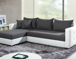 Bobs Furniture Sofa Bed by Sofa Lovely Cheap Corner Sofa Beds For Sale 28 About Remodel Dfs