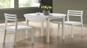 Kmart Furniture Dining Room Sets by Kmart Kitchen Table Sets Best Of Kitchen Tables At Kmart Kitchen