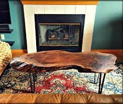 best 20 wood slab table ideas on pinterest wood table wood