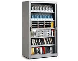ikea rangement bureau armoire rangement bureau mobilier de bureau armoire de rangement