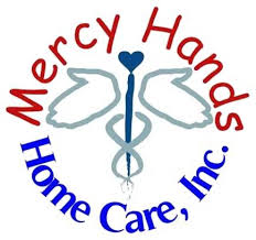 Hands Home Care