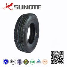 Tires Size 1200-24, Tires Size 1200-24 Suppliers And Manufacturers ...