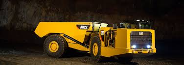 New Small Underground Cat Truck - Mining Magazine Cat 769c Rock Truck Start Up Youtube Breaking News Caterpillar To Exit Vocational Truck Market Fleet Home Fat Cats Trailers Bed Trailer Dealer In Cat 793d Ming 85174 Catmodelscom Used 1997 3116 Truck Engine For Sale In Fl 12 Navistar Partnership Ends On Trucks Each Make New C7 1055 Tough Tracks Cstruction Crew Assorted Big W Produces 5000th 793 Ming Sci Magazine Dump Stock Photos Images Alamy Amazoncom Toysmith Shift And Spin Truckcat Toys End Launching New Line