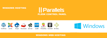 Windows Hosting In India -Plesk Hosting In India - Unlimited ... Windows Hosting Spiderhost Web Nigeria Aspnet Mssql Sver Plesk Panel Ssd Cloud Hostgrower Hyperhost Pleskwindows Intervolve Basics Of Windows Web Hosting Megha Gupta Pulse Linkedin Best For Opencms Discount Shared Linux Or What Is Web Hostingtypes Of Sharedresellerlinux Linux Vs Windows Wikipedia How To Set Up An Email Account In Live Mail Youtube