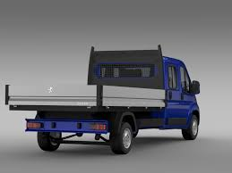 Peugeot Boxer Crew Cab Truck 2016 3d Model Vehicles 3d Models ... 2018 Ford F150 Crew Cab 7668 Truck And Suv Parts Warehouse Citroen Relay Crew Cab 092014 By Creator_3d 3docean 2015 Gmc Canyon Sle 4x4 The Return Of The Compact 2013 Used Sierra 1500 4x4 Z71 Truck At Salinas Ram Promaster Cargo 3d Model Max Obj 3ds Fbx Rugged 1965 Dodge D200 Sema Show 2012 Auto Jeep Wrangler Confirmed To Spawn Pickup Rare Custom Built 1950 Chevrolet Double Youtube My Perfect Silverado 3dtuning Probably 1956 Ford C500 Quad Auto Art Cool Trucks Pinterest