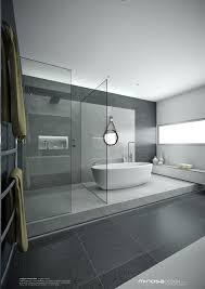 Small Modern Bathrooms Pinterest by Bathroom Design Ideas Pinterest For Fine Best Small Bathroom