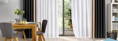 gardinen vorhänge günstig kaufen