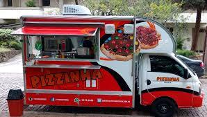 100 Most Popular Food Trucks All About Cheapism Kidskunstinfo