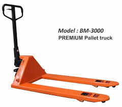 Bernmann BML-3000 PREMIUM Pallet Truck - Goldpeak Tools PH Electric Pallet Jack Truck Vi Hpt Hand With Scale And Printer Veni Co 1000kg 1170 X 540mm High Lift One Or Forklift 3d Render Stock Photo Picture And Drum Optimanovel Packaging Technologies 5500 Lbs Capacity 27 48 Tool Guy Republic Truck Royalty Free Vector Image Vecrstock Eoslift M30 Heavy Duty 6600 Wt Cap In Manual Single Fork Trucks 27x48 Nylon Steer Load Wheel Hj Series Low Profile 3300 Lbs L W 4k Systems