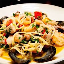 lea cuisine savour the flavours of italy in lea at la casa ristorante