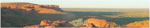bureau d immigration australie au maroc visa australie visas en ligne e visa australie eta