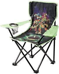 100 Aluminum Folding Lawn Chairs Heavy Weight Camping Canvas Camping Tripod Camping