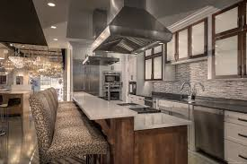 Ferguson Stainless Steel Kitchen Sinks by Stainless Steel Kitchen Utensils Kitchen Ideas