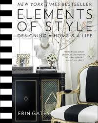 12 Design Books For Interior Design Lovers | HGTV's Decorating ... 12 Best Interior Design Books Of 2017 Top For Home Decor Ideas Styling How To Style Your Like A Pro 100 Images On Cool Stylist Officialkodcom Check This Built In Book Case 30 Gentlemans Gazette Warm Interiors Houses Shelf 28 Review Modern Country 155 Best Seattle Virtual Swhouse On Pinterest 10 2016 Youtube