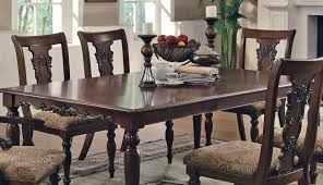 And Deco Furniture Magnetic Table Target Height Small Dining Set Spaces Leg Dimensions Grey Pads Counter