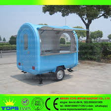Food Truck Awning With Wheel For Sale, Food Truck Awning With ... Roof Top Tent Ebay Good Sam Club Open Roads Forum Truck Campers Lance 825 Option Amazoncom Awnings Shelters Bed Tailgate Accsories Rv Awning For Sale Craigslist Bears Bus Up On Chrissmith Are Camper Shell 5 New Food Today Automagazine Rack Left Side Mount Slide Out Because Me Homemade Full Size Of Fire Clevershade Vehicle Shade Australian Made Sunline Eagle Auto Automatic Lehman Company Offers Tarp Replacement And Repair I