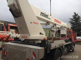 Wumag WT 425 (4x2) - Truck Mounted Aerial Platforms, Year Of ... Palfinger Hubarbeitsbhne P 900 Mateco Investiert In Die Top Alinum Flatbed Available For Pickup Trucks Fleet Owner Volvo Fh4 Ebay Willenbacher 53m Lkw Hebhne Youtube Still Uefa Euro 2016 Gets The Ball Over Line Mm Jlg 2033e Mateco Wumag Wt 450 Allrad 4x4 Year Of Manufacture 2007 Truck Ruthmann Tb 220 Iveco Allrad Sale Tradus Photos Mateco Now At Two Locations Munich 260 Mounted Aerial Platforms