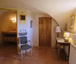 chambre d hote lussan chambres d hôtes les buis de lussan chambres d hôtes lussan