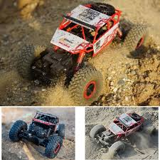 Amazon.com: Top Race Remote Control Monster Truck RC Rock Crawler ... Remote Control Ride On Cars Trucks Jeeps And Suvs Sale Now What Is The Tesla Semi Everything You Need To Know About Teslas Rc Trail Tamiya Tractor Truck Semi Trailer Father Son Fun Youtube Rc For In Canada Quality Newray Radio Lohr Automotive Lohr News Macs Huddersfield West Yorkshire Making More Efficient Isnt Actually Hard Do Wired 14 Scale 18 Wheeler Australia Interesting Scale Tamiya Cabs Trailers Action Hire