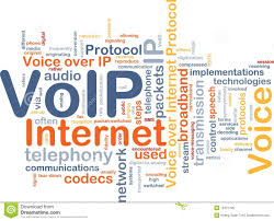 VoIP Background Concept Stock Illustration. Image Of Stylized ... Voip Consent Factory Monitoring And Qos Tools Solarwinds Shoretel Lineshoregear Voip Stencil Graffletopia Download Fax Voip Softphone The Best Communications Software Best Ways To Make Free Internet Phone Calls Jan 2018 221 How Install Or Sip Settings For Android Phones Cheap Archives Pfsense Setup Hq Application Network Monitor Performance Cara Konfigurasi Sver Menggunakan Asterisk Pada Debian 86 565r66 Lte Ftdd Wlan Home Router User Manual Users