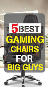 Finding The Best Gaming Chair For Big And Tall Guys With Cheap Price ... 12 Best Gaming Chairs 2018 The Ultimate Guide Gamecrate Which Is Chair For Xbox One In 2017 Banner Fresh 1053 Virtual Reality Video Singapore Based Startup Secretlab Launches New Throne V2 And Omega 9d Vr Egg Cinema Machine Manufacturer Skyfun Best Chairs Ever Maxnomic By Needforseat Playseat Air Force All Your Racing Needs Gaming Chair Top 10 In For Pc Gaming Chairs 2019 Techradar Msi Mag Ch110 Stay Unlimited Beyond Reality Chair Maker Has Something Neue For The Office Cnet
