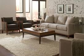 furniture stunning broyhill sofas for enchanting living room