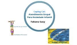 coping cat coping cat by fabiana gauy on prezi