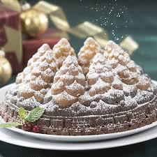 Nordic Ware Pumpkin Loaf Pan by Nordic Ware 57648 Holiday Christmas Tree Bundt Cake Pan Ebay