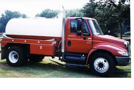 SEPTIC SERVICES- PUMP, REPLACE PUMPS AND REPAIR PUMPS Used Septic Truck Best Image Kusaboshicom 1991 Intertional 7100 Vacuum Truck Item K6189 Sold De Trucks For Sale Central Salesseptic Trucks For Grease Traps 1967 Kaiser Jeep 5 Ton Military Dump 2011 Freightliner M2 106 For Sale 2797 Cheap Pumping Healdsburg Tank Service Prairie West Sales Used Mount Tank Manufacturer Imperial Industries Ho H0 187 Custom Model 4300 With Sales3000 Gallon Septic Trucks3500 Sinotruck Sewer Suction Tanker Sewage Sucking