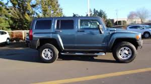 2016 Hummer H3 Preview - YouTube 2010 Hummer H3 Suv Review Ratings Specs Prices And Photos The 2009 Hummer For Sale Classiccarscom Cc1083592 H3t Does An Truck Autoweek Pickup Machines Wheels Pinterest Vehicle More Official Images News Top Speed Reviews Price Car Driver H3t Alpha For Cool Gallery Wallpaper 1024x768 12226 Unveils Details On Threesome Of Concepts Heading To Sema Breaking Videos Cnection Sold2005 H2 Sut Salesuperchargedfox 360 31 Sema Show Truck Youtube