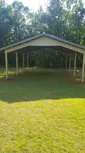 29 Best Trusses Images On Pinterest | Pole Barns, Pole Barn Houses ... Need Metal 30 X 40 Pole Barn 385875 60 16 Rv Or Motorhome Cover Tall 10 With Steel Truss Picture Is A Support Spacing For Pole Barn Structure Armour Barns Images Reverse Search Kits Steel Trusses And Carports Youtube Inside 30x80 Home Garden Pinterest Lofts Metals Roofing Garages Garage Bnsshedsgarages 240x12 Kit Part 3 How We Install The Highside Oakland Structures