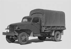 100 Ton Truck 1 Restorers Bundle Chevrolet G506 1 12 G506