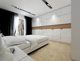 6 tipps für die optimale beleuchtung im schlafzimmer