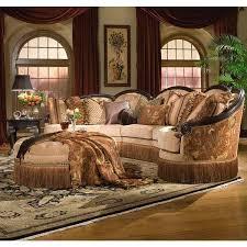 Stylish Star Furniture San Antonio H16 For Interior Designing Home
