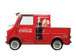 Coca Cola Pickup Delivery Truck Transparent PNG - StickPNG 1960s Cacola Metal Toy Truck By Buddy L Side Opens Up 30 I Folk Art Smith Miller Coke Truck Smitty Toy Amazoncom Coke Cacola Semi Truck Vehicle 132 Scale Toy 2 Vintage Trucks 1 64 Ertl Diecast Coca Cola Amoco Tanker With Lot Of Bryoperated Toys Tomica Limited Lv92a Nissan Diesel 35 443012 Led Christmas Light Red Amazoncouk Delivery Collection Xdersbrian Lgb 25194 G Gauge Mogul Steamsoundsmoke Tender Trainz Pickup Transparent Png Stickpng Red Pressed Steel Buddy Trailer