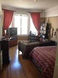 Reddit Dead Bedroom Painting