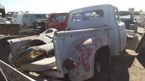 1959 Ford F100 (#59FONV62C) | Desert Valley Auto Parts Hemmings Find Of The Day 1959 Ford F100 Panel Van Daily Fordtruck 12 59ft4750d Desert Valley Auto Parts Blue Pickup Truck 28659539 Photo 13 Gtcarlotcom Ignition Wiring Diagram Data F150 Steering On Amazoncom New 164 Auto World Johnny Lightning Mijo Collection F500 Dump Gateway Classic Cars 345den Gmc Truck F1251 Kissimmee 2017 Read About This Chevy Apache Featuring Parts From Bfgoodrich Turismo 3 The Tree