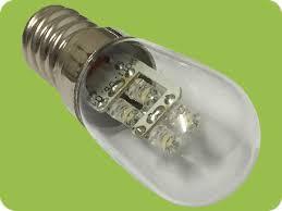 e12 led bulb 240v cool white acdc led lights