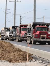 Home   Wireless Fleet Management   Construction Telematics Amazon Is Building An Uber For Trucking App Business Insider Graham Trucking Inc Containers Flatbeds Refrigerated Trailers First Fleet News Media Wellness I75 Findlay Ohio Maintenance Ltd Opening Hours 260 Mackay Cres Fort Truck Washings A Growing Especially At This Company Home Wireless Management Cstruction Telematics Companies Race To Add Capacity Drivers As Market Heats Up Best Practices In Driver Hiring Safety